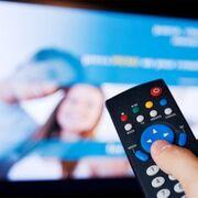 Inversión publicitaria, Black Friday y Navidad: la tabla de salvación de las marcas