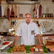Unilever lleva la 'carne' vegetal de The Vegetarian Butcher a los supermercados de España