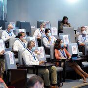 San Telmo lanza la primera edición andaluza de su Programa DEA