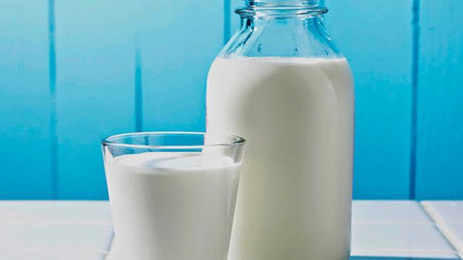 Impossible Foods prepara una leche 'de vaca' diseñada en laboratorio a partir de plantas