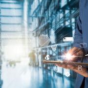 Esker lanza una nueva solución de gestión de proveedores