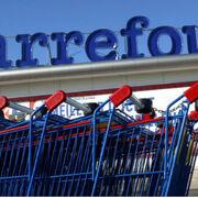 Carrefour facturó 19.700M en el tercer trimestre gracias a América Latina