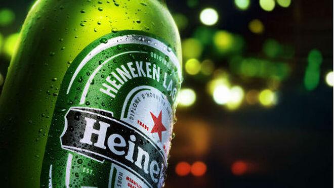 Heineken reducirá el 20% sus costes de personal en 2021