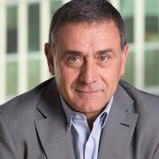 Josep Puxeu (Fiab), miembro de la cúpula del Comité Económico y Social Europeo