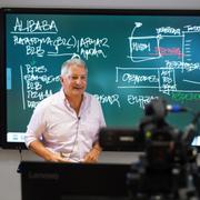 Llega inFOOD 2020: el acelerador de conocimientos para directivos de la industria alimentaria