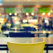 La hostelería sufrirá una caída del 57% de  las contrataciones esta Navidad