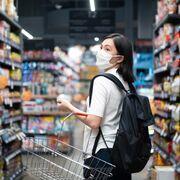 El nuevo consumidor: higiénico, ecológico y local