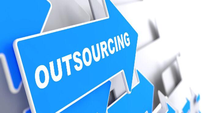 Crece el interés de las marcas por el outsourcing comercial