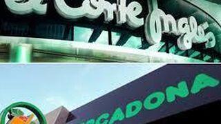 Mercadona, El Corte Inglés y Calidad Pascual, entre las empresas más valoradas por las Pymes