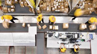 El Día del Soltero pone a prueba la situación del retail en China y el mundo