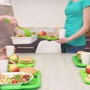 Las alergias alimentarias en niños crecen el 3%