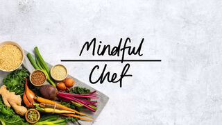 Nestlé compra la británica Mindful Chef