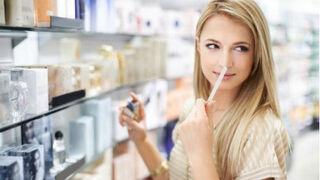 El sector de la perfumería prevé facturar el 6,2% menos en 2020 por la Covid