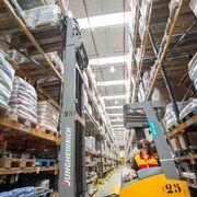 DHL se hace con la logística del ecommerce de Kiwoko