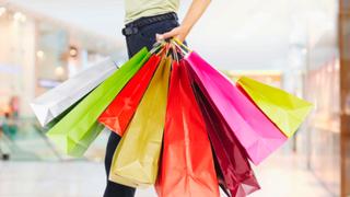 Las ventas de gran consumo en promoción en España se acercan a niveles precovid