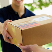 Delivery y última milla protagonizan el Congreso Aecoc de Supply Chain