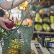 Europa aprueba la nueva Agenda del Consumidor basada en la sostenibilidad