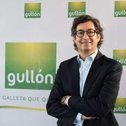 Gullón ficha a Gonzalo Machado como nuevo director de Expansión