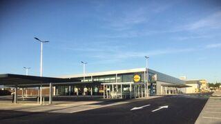 Lidl invierte 3,2M en su segunda tienda en El Vendrell (Tarragona)