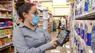Renovarse o morir: el coronavirus empuja al retailer a invertir en tecnología