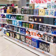 Los proveedores de perfumería de Mercadona invierten 5 millones en mejorar sus productos