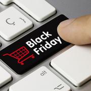 Black Friday Weekend en EE.UU.: cifras, ventas, canales y comportamiento del consumidor