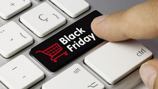 7 de cada 10 españoles no comprará en este Black Friday, según la OCU