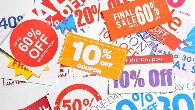 Las promociones ganan peso en el supermercado