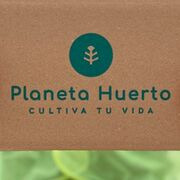 Planeta Huerto lanza su propia marca de productos sostenibles