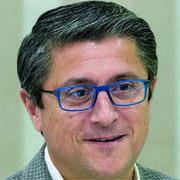 Juan Antonio Germán,  directivo de Mercadona, abandona la compañía