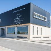 Uvesa compra el 20% de la cárnica cordobesa Belloterra