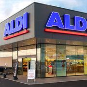 Aldi abre un nuevo supermercado en Colmenar Viejo (Madrid)