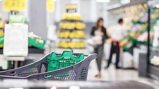 Mercadona, el supermercado con la mejor experiencia en tienda para los consumidores