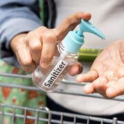 Las restricciones vuelven a disparar el gasto en gran consumo: más de 100€ por semana
