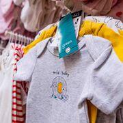Alcampo publica su política de textil sostenible