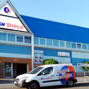 Supersol vende Cashdiplo, su división de cash & carry
