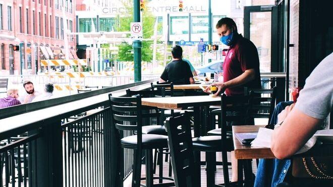 Normativas para restaurantes ante el Covid-19