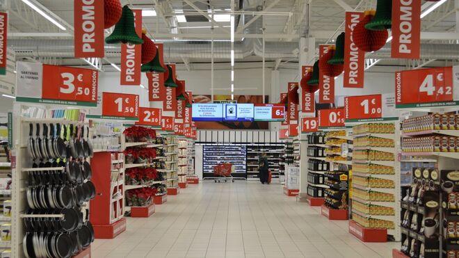 El visual merchandising, un plus en atracción de clientes para el retail