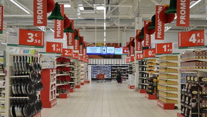 ¿Cómo fortalecer la comunicación de marca con el consumidor mediante las promociones?