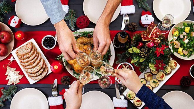20 sugerencias gastronómicas para regalar (o regalarse) esta Navidad