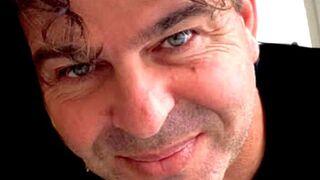 """Juan Ricardo Hidalgo (Primor) responde a los ataques de El Diario: """"Una inmoralidad"""""""