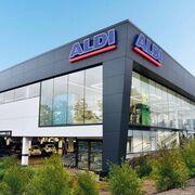 Aldi abre dos nuevos supermercados en Terrasa y Molins de Rei (Barcelona)