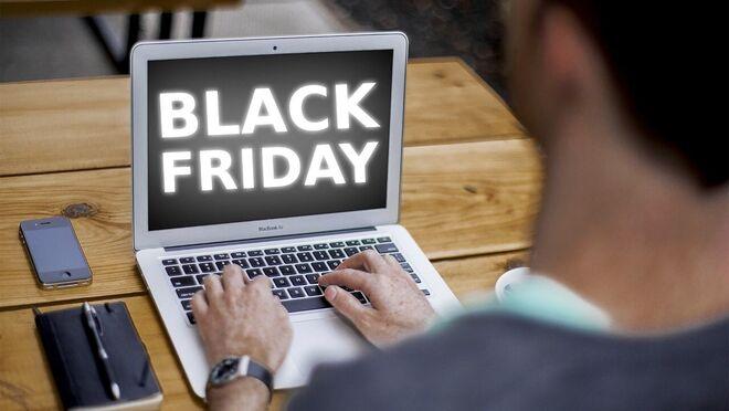 Promociones y descuentos, propulsores de la compra online