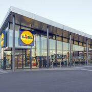 La 'atomización' de Lidl: abre 10 nuevas tiendas en noviembre por toda España