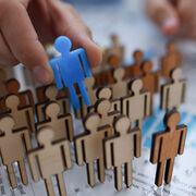 La personalización predictiva, clave para fidelizar en tiempos de pandemia