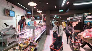 Cercanos y competitivos: los supermercados españoles, un ejemplo para Europa