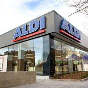 Aldi crece en Madrid con un nuevo súper en Guadarrama, el primero en esta localidad