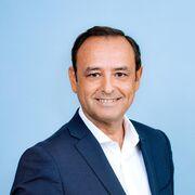 El español Rafael Gasset, nuevo CEO de Metro