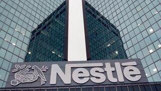 Nestlé acelera para combatir el cambio climático