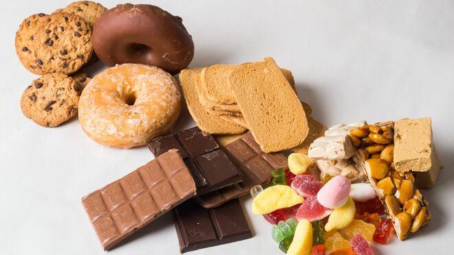 El sector del dulce prevé cerrar el año con crecimiento